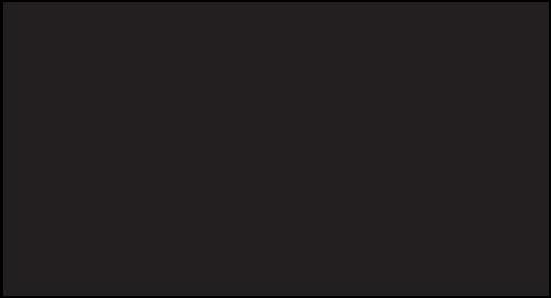 Equine Tack & Nutritionals